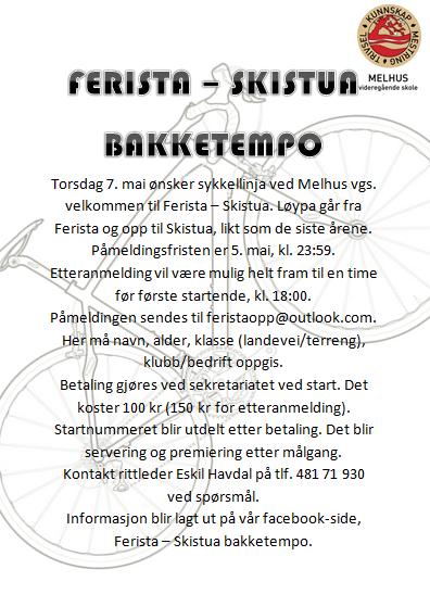Invitasjon_ferista-skistua